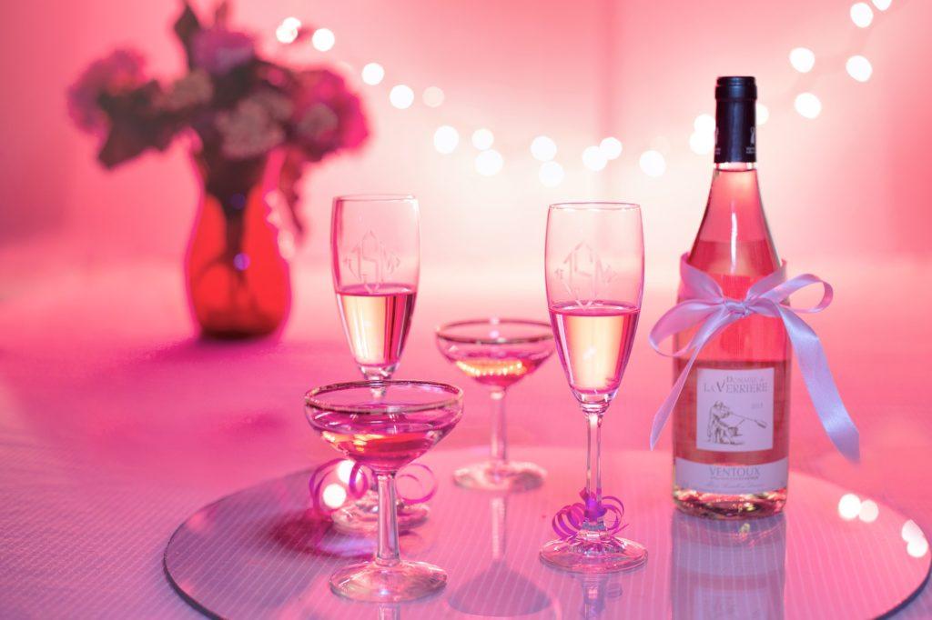 veinipudel-sildid-marsan